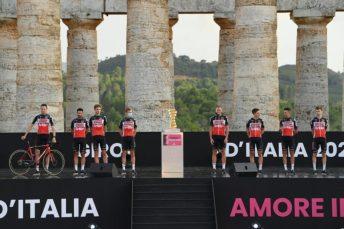 103.ª Edição Do Giro D'itália (16)