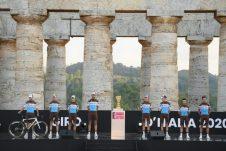 103.ª Edição Do Giro D'itália (23)