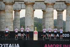 103.ª Edição Do Giro D'itália (26)