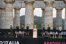 103.ª Edição Do Giro D'itália (28)