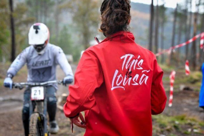 Live Mercedes-Benz Uci Mountain Bike World Cup 2020 – Final Masculina Dh 1 – Lousã (3)