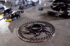 AG2R CITROËN TEAM revela as suas bicicletas para esta época (8)