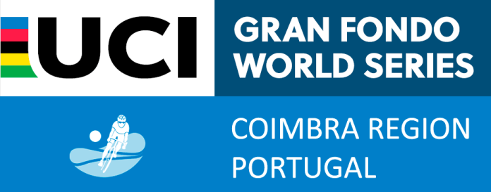 UCI Gran Fondo World Series Coimbra Region 2021