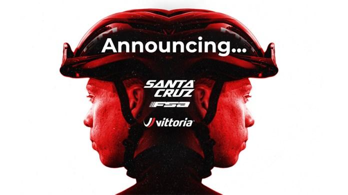 Vittoria Patrocina A Santa Cruz Fsa Em 2021