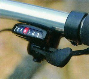 P184_Optical Gear Display