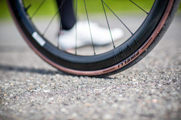 Pirelli P Zero Race