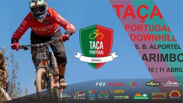 Taça De Portugal De Downhill 2021