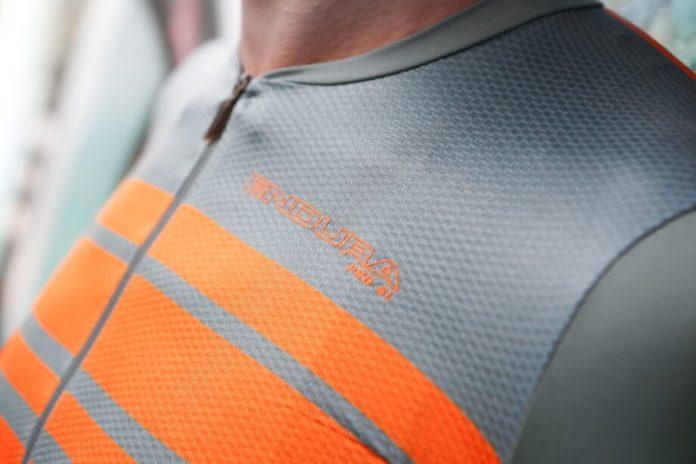 Endura Aposta No Gravel Com Os Calções Gv500 Reiver E O Jersey Pro Sl Lite   Endura Endura