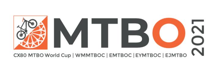 Médio Tejo Recebe A Elite Mundial Da Orientação Em Btt   Abrantes Orientação Em Btt