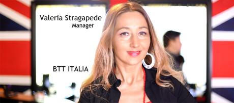 Agenzia di Traduzioni - BTT ITALIA