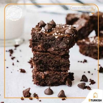 Kent-Boringer-Chocolate-Chip-Pudding