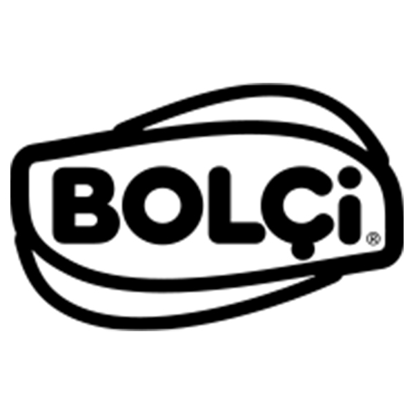 Bolçi Çikolata