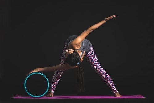 woman-doing-aerobics-374909