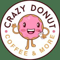 Crazy-Donut-Logo-1