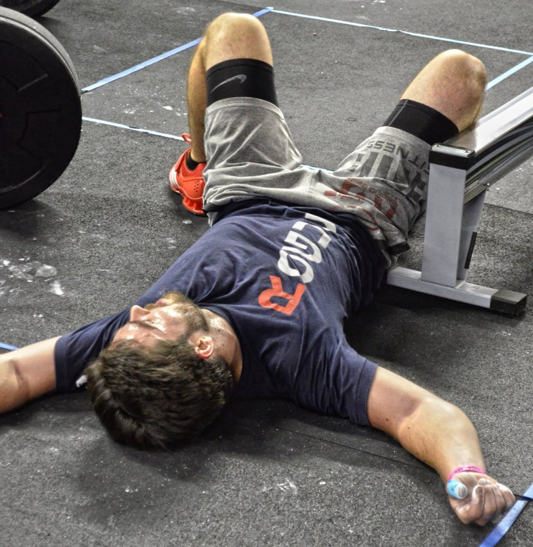 The 10 Most Difficult Crossfit Hero Wods Training Workouts For Beginners Wod Since Its Early Days Has Been Honoring Service Men Who Have Given Their Lives In Of Country And Communities From Time To