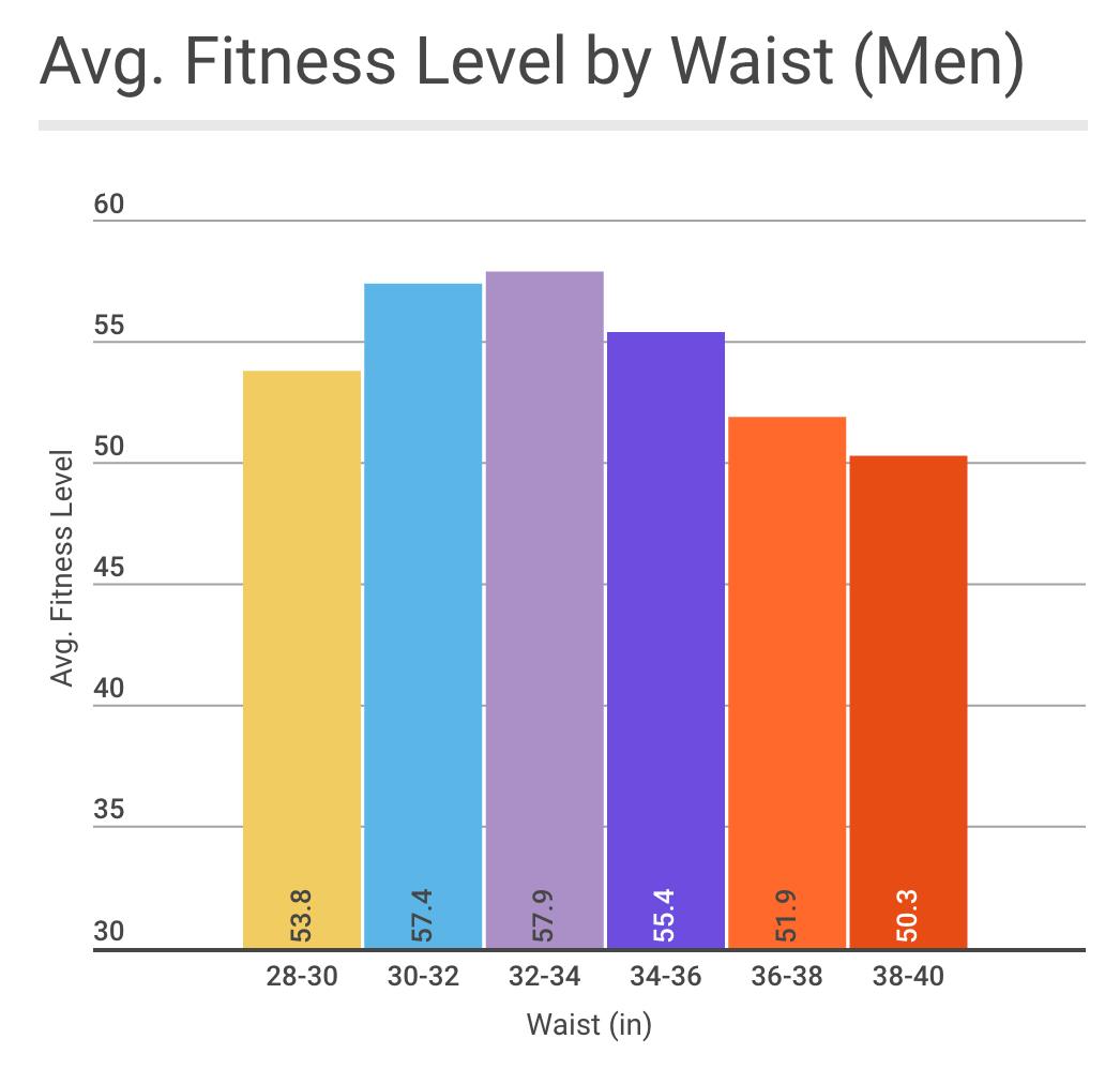 BMI5.png