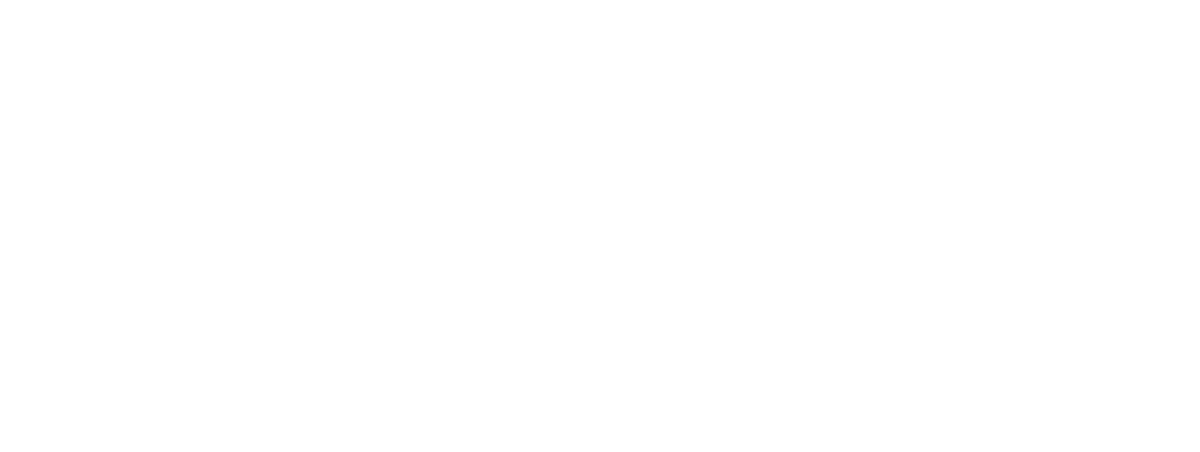 BTweeps - Login