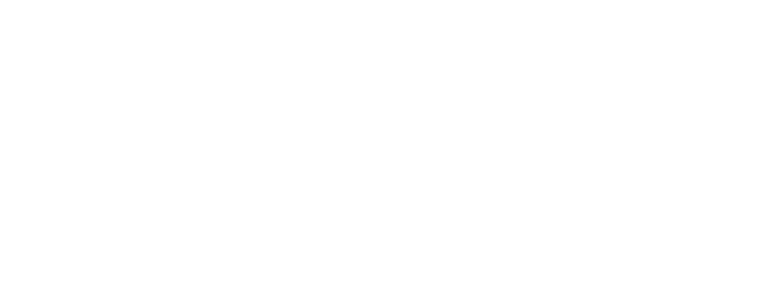 BTweeps - Color_logo_transparent