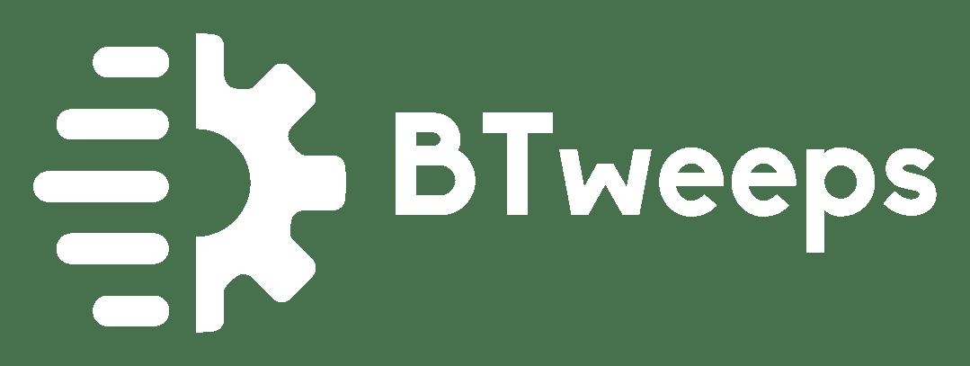BTweeps - Color_logo_transparent