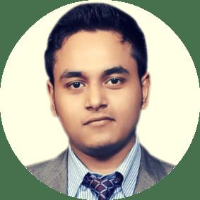 Mohd Imran - Founder & CEO - BIZBoost Inc.