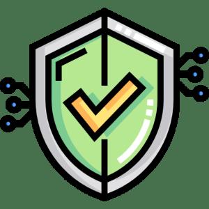 BTweeps - Security