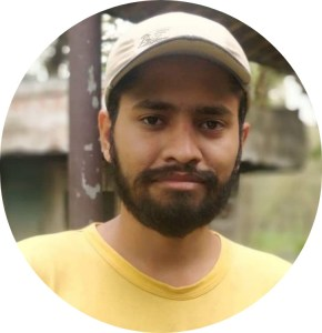 Rahul Garg - Chief Product Officer - BIZBoost Inc