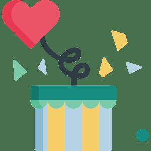 BTweeps Feedback - GET REWARDED
