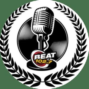 Beats 102.7 RADIO STATION - BTweeps Partner