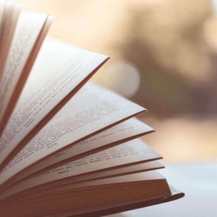 Boek Oude Boeken Herstellen Klassieker