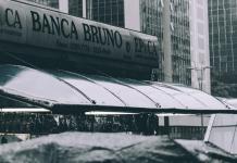 Banca popolare di Cremona
