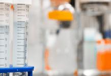 Laboratorium Lab Medische Analyse Onderzoek