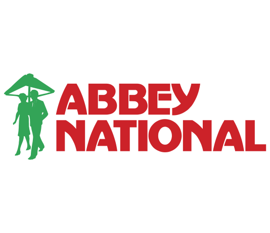 abbey-national-logo-png-transparent