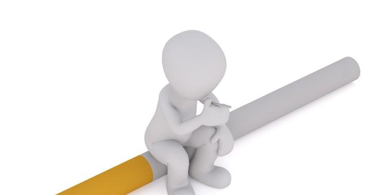 sigaret sigarettenautomaat