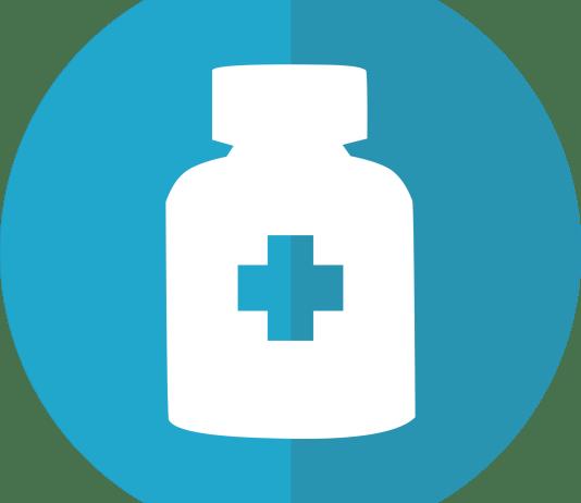 medicijn farmaceutische producten
