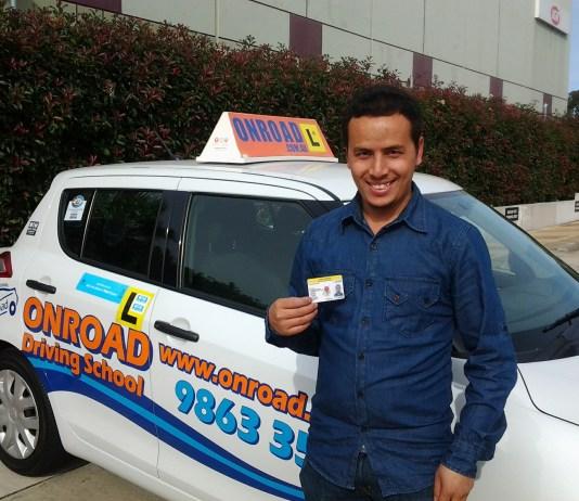 rij-instructeur autorijschool rijlessen rijbewijs halen