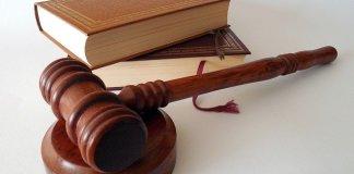 Hamer wetboeken bezwaar beroep rechter