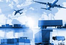 intracommunautaire verwerving ICV import export invoer uitvoer intracommunautaire levering