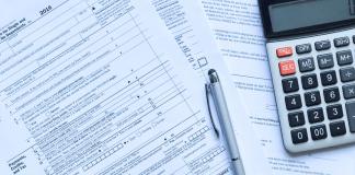 Aangifte suppletieaangifte omzetbelasting