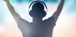 DJ dj's dj-s