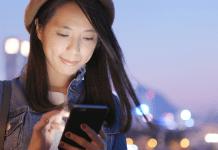 roamingdiensten mobielecommunicatienetwerk telecomprovider