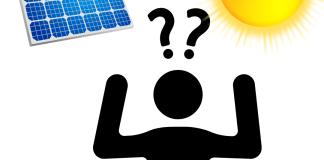 Problemen btw kleineondernemersregeling zonnepanelen