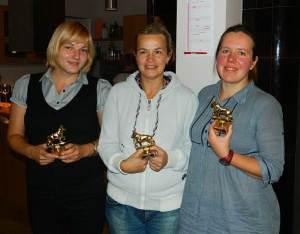 Koerauudised aastal 2011 18