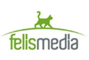 Felis Media