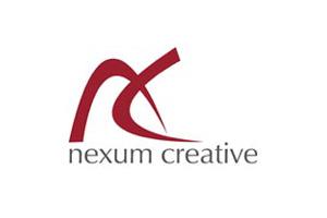 Nexum Creative