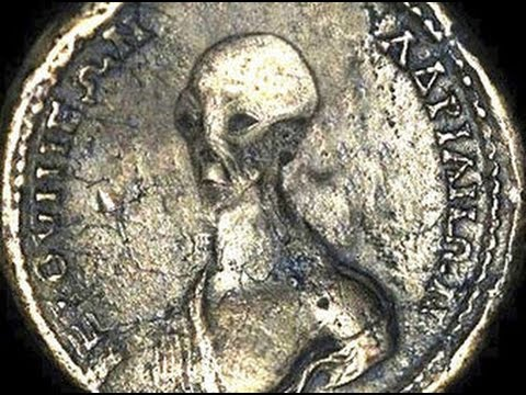 10 Unbelievable Coin Discoveries