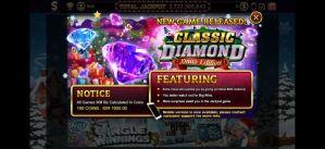 Konversi Rupiah ke Koin Joker Poker Online Gaming