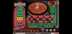 Roulette Online Game TGP Laxino White label