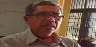 Ketua Tim Said-Nafis Minta, KIP Abdya Tidak Sosialisasikan Surat Suara