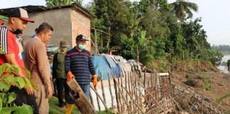 Poto berita ..Rugikan Buruh, FSBBM Tolak Sistem KerjaPKWT di Sektor Tambang