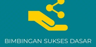 Kursus Online Program Kaya